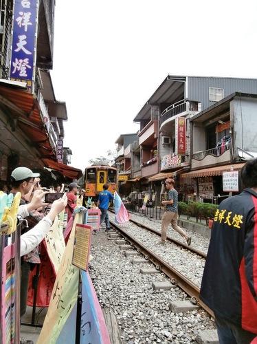 台湾旅行2014-02-11.jpg