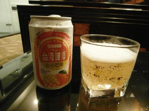 台湾旅行2014-02-23.jpg