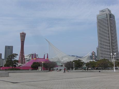 神戸メリケンパーク.JPG